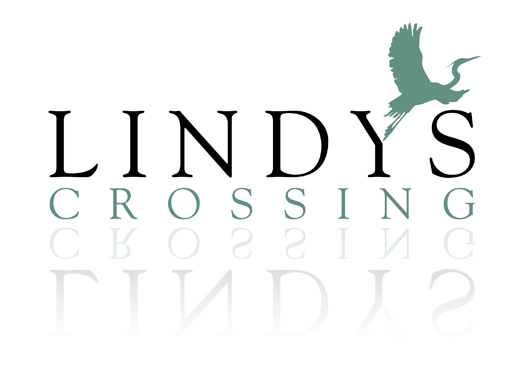 Lindys Crossing